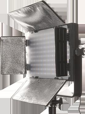 FOMEI LED WIFI-100D